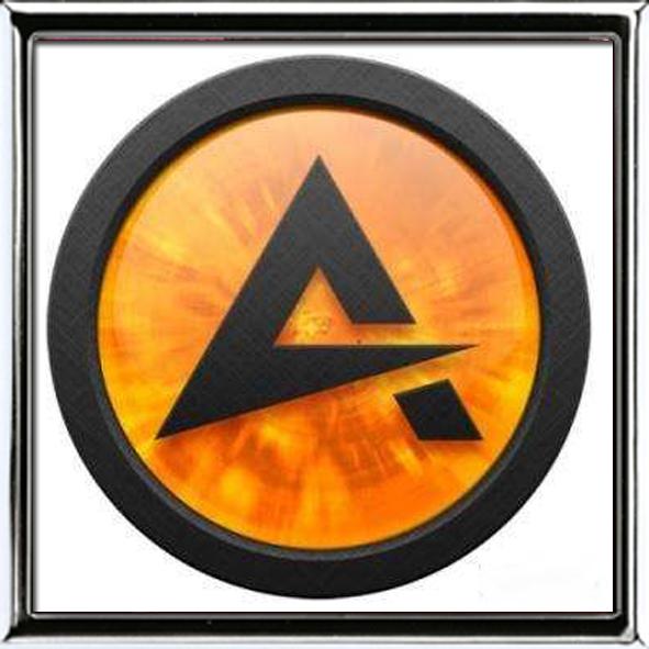 AIMP v 3.00.815 Beta Portable ML бесплатно скачать / Программы.