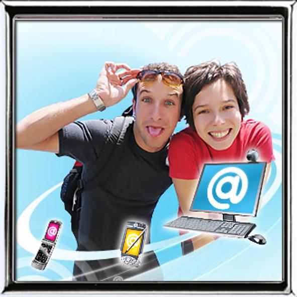 Бесплатно portable mail ru agent 5 8 build 4110 final ru