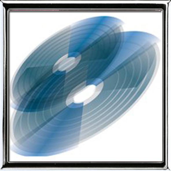 Скачать бесплатно с Rapidshare и DepositFiles Virtual CD 9.0.0.1. Коммента