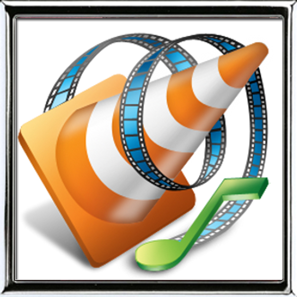 VLC Media Player 2.1.0 Nightly 17.05. Фотошоп на русском языке/Photoshp CS